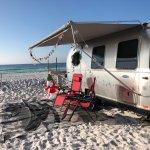 Photo de Camp Gulf
