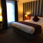 Arlington Hotel O'Connell Bridge Foto