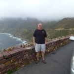 Cape Town Day Tours Photo