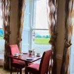Photo de Glasson Country House Hotel & Golf Club