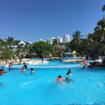 Photo of Hotel Playa Blanca Beach Resort