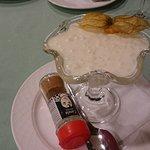 Restaurante Asador Casa Azofra照片
