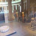 Photo de Musée de l'Alhambra