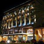 Photo de Hotel Plaza Uruapan