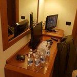 Foto de Hotel Mia Cara & Spa