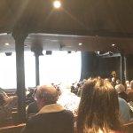 Foto de Almeida Theatre