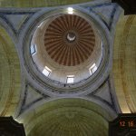 Photo of National Pantheon