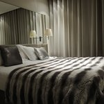 Photo of Le Cesar Hotel