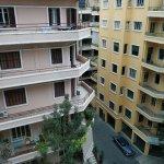 Foto van Radisson Blu Martinez Hotel, Beirut