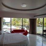 Spectacular Suite