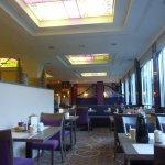 Photo de Leonardo Hotel Munich Arabellapark