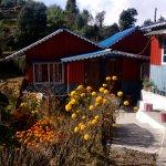 Bild från Chattakpur
