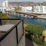Photo de Isrotel Riviera Club Hotel
