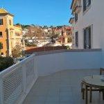 Billede af The Albatroz Hotel