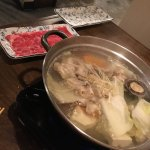 Ichiriki Japanese Nabe Restaurant Photo