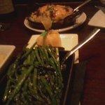 Arrowhead Grillの写真