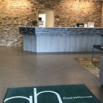 GuestHouse Inn & Suites Kennewick / Tri-Cities Foto