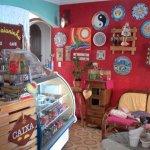 A Baianinha Café Bistrô