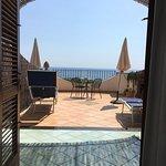 Foto de Hotel Il Gabbiano