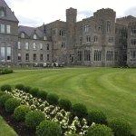 Foto de Ashford Castle