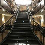 Drury Inn & Suites New Orleans Foto