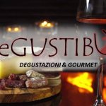 Photo of Degustibus