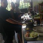 Photo de Pita Maha Resort and Spa