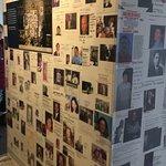Foto de 9/11 Tribute Museum