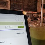 Good News Juice & Smoothie Cafe의 사진