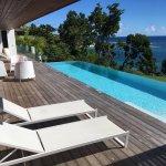 Foto de La Toubana Hotel & Spa