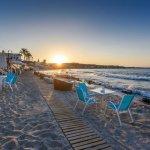 Photo of Alia Beach Hotel