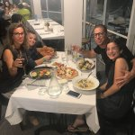 U Coral Beach Club Eilat Photo