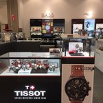 Swiss Luxury Watches Rotterdam, #Rado, #Longines, #Tissot, #Hamilton, #Certina, #Swatch, #Calvin