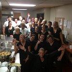 Skip's Restaurant & Catering