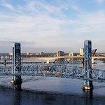 Foto de Hyatt Regency Jacksonville Riverfront