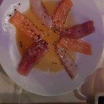 Photo of Yu restaurant