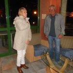 Foto de Hotel Kaktus Albir