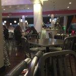 Rosario's Mexican Cafe Y Cantina Photo