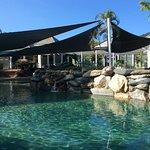 Photo de Hotel Grand Chancellor Palm Cove