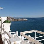 Photo of Caleta Hotel