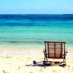 Изображение Mayan Beach Garden