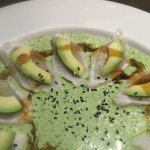 Foto de Nick-San Japanese Restaurant & Sushi Bar Palmilla
