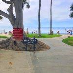Foto de Laguna Beach