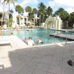 Foto van Pier Sixty-Six Hotel & Marina