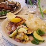 Foto de Howley's Restaurant