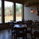 Photo de Cowlitz River Lodge