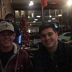 Foto de North Beach Pizza
