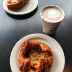 Billede af Cafe Besalu
