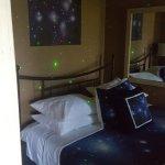 Cottonwood Hotel Foto