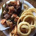Hayward's Restaurant